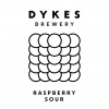 Raspberry Sour logo