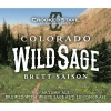 Crooked Stave Colorado Wild Sage Sour (Can) logo