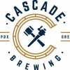 Cascade Brewing Company (USA) logo