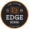 Edge Brewing Barcelona logo